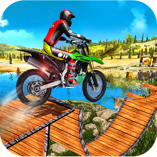 Motorcycle Racer Bike Games – Bike Race New Games 2.0 (Unlimited money,Mod) for Android