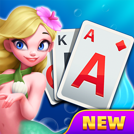 Solitaire Chapters – Solitaire Tripeaks card game  1.9.4 (Unlimited money,Mod) for Android