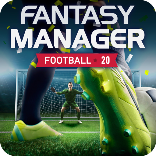 PRO Soccer Cup 2020 Manager 8.60.030 (Unlimited money,Mod) for Android