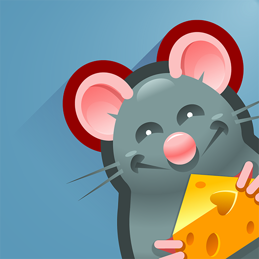 PackRat Card Collecting Game  2.0.38 (Unlimited money,Mod) for Android
