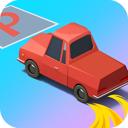 Park King  1.1.4 (Unlimited money,Mod) for Android