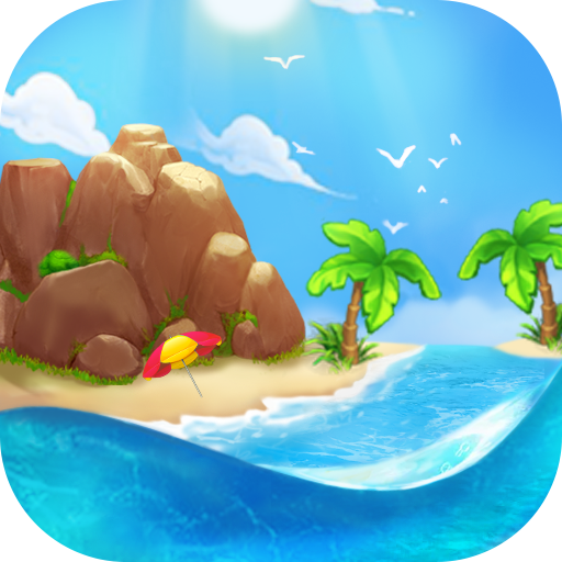 Pixie Island  1.8.0 (Unlimited money,Mod) for Android