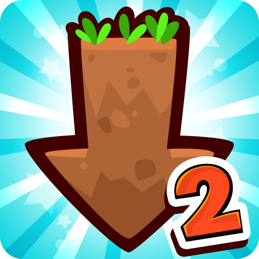 Pocket Mine 2  4.2.0 (Unlimited money,Mod) for Android