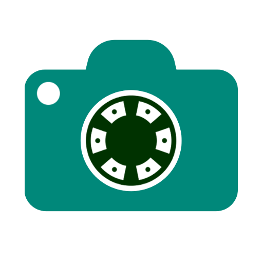 Poker Odds Camera Calculator 2.4.1 (Unlimited money,Mod) for Android