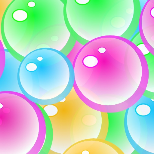 Popping Bubbles  2.13.0 (Unlimited money,Mod) for Android