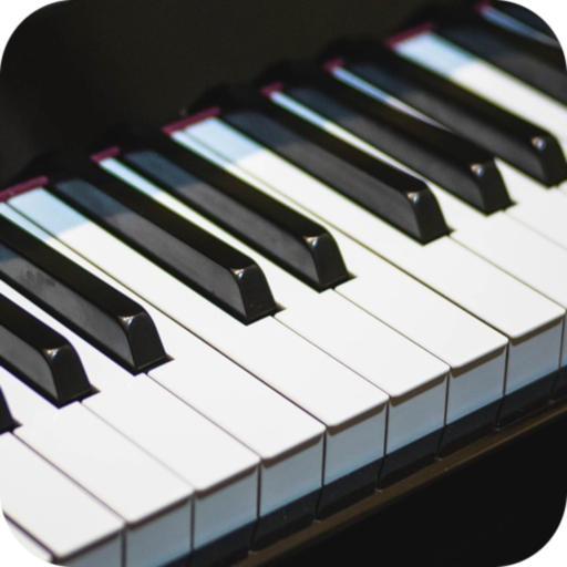 Real Piano 1.18 (Unlimited money,Mod) for Android