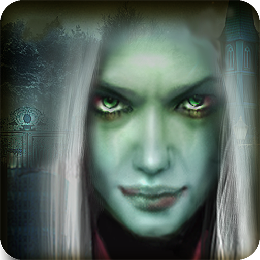 Revenge of the Spirit 6.7.0 (Unlimited money,Mod) for Android