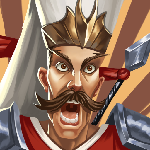 Ride to Victory Ottoman War Endless Run  1.5.0 (Unlimited money,Mod) for Android