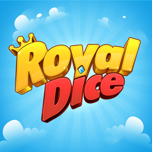 Royaldice: Play Dice with Everyone! 1.178.26789 (Unlimited money,Mod) for Android