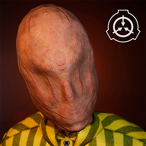 Scp 3008 Infinity Survivor 1.4 (Unlimited money,Mod) for Android