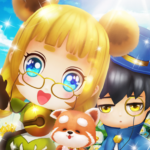 Sky Castle: ปราสาทกลางฟ้า 1.0.5 (Unlimited money,Mod) for Android