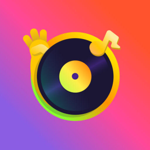 SongPop® 3 – Guess The Song  001.004.007 (Unlimited money,Mod) for Android