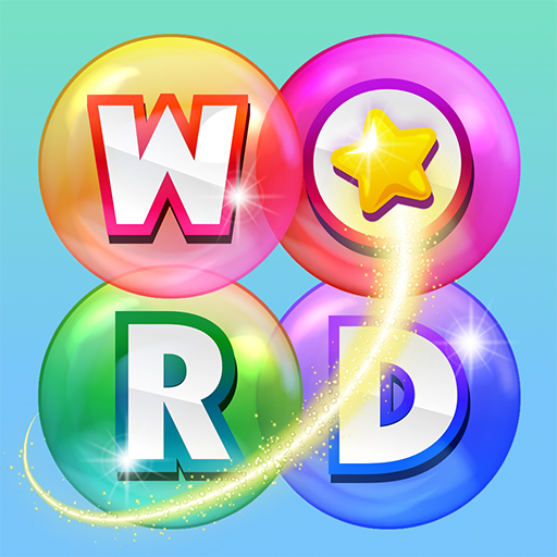 Star of Words  1.0.34 (Unlimited money,Mod) for Android