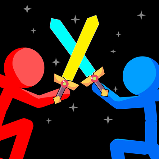 Stickman War 2021: Epic Fighting  1.24 (Unlimited money,Mod) for Android