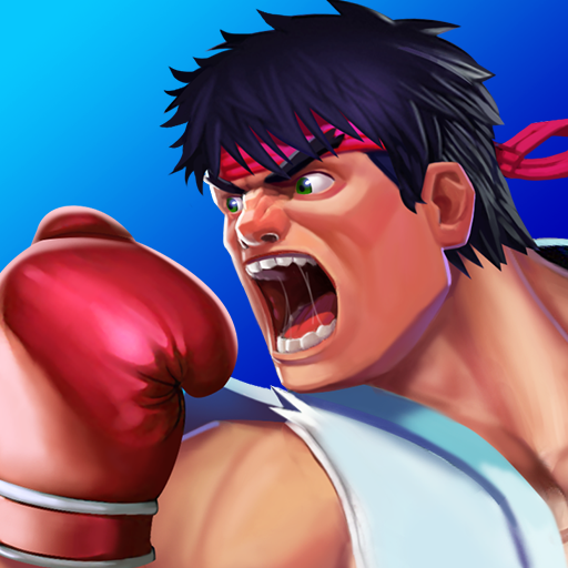 Street Fighting Man – Kung Fu Attack 5 1.0.7.101 (Unlimited money,Mod) for Android