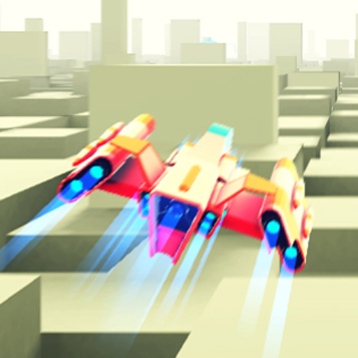 Strike Fighters Attack 2.0 (Unlimited money,Mod) for Android