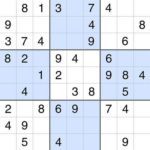 Sudoku Free Sudoku Game  1.1.5 (Unlimited money,Mod) for Android