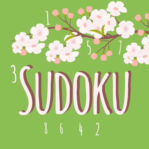 Sudoku: Train your brain 1.4.13 (Unlimited money,Mod) for Android