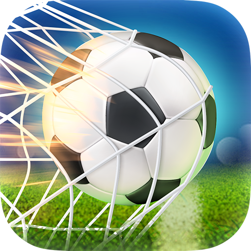 Super Bowl – Play Soccer & Many Famous Sports Game 14.0 (Unlimited money,Mod) for Android
