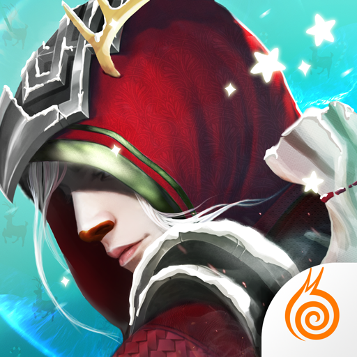 Survival Heroes – MOBA Battle Royale 2.4.0 (Unlimited money,Mod) for Android
