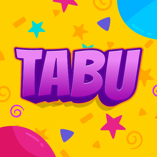 Taboo Game – Magic Words 0.2.1 (Unlimited money,Mod) for Android