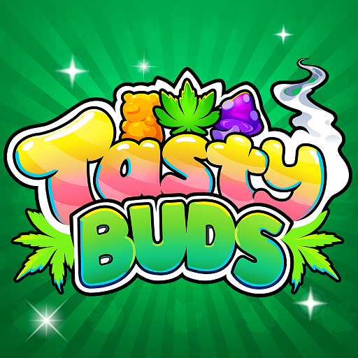 Tasty Buds – Match 3 Idle 3.90 (Unlimited money,Mod) for Android