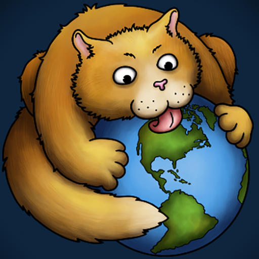 Tasty Planet Forever 1.1.1 (Unlimited money,Mod) for Android