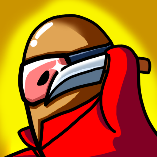 The Imposter Battle Royale with 100 Players  1.3.2 (Unlimited money,Mod) for Android