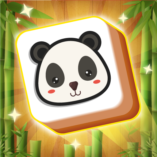 Tile Joy Mahjong Match Connect  1.4.3000 (Unlimited money,Mod) for Android