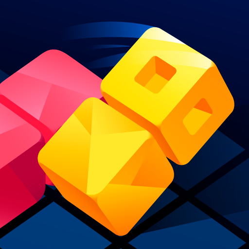 Towers Simple Puzzle  1.0002 (Unlimited money,Mod) for Android