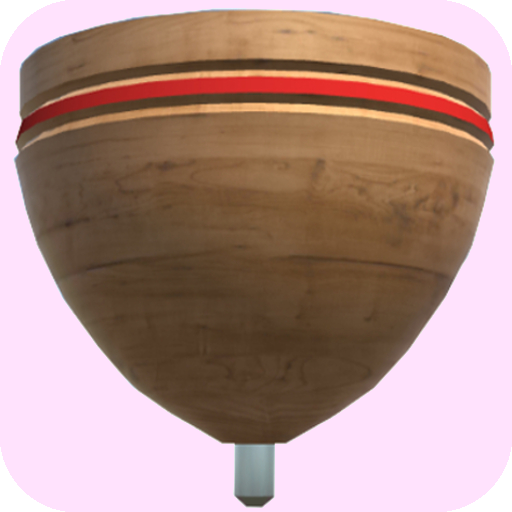 Traditional Spinning Top – 3D 32 (Unlimited money,Mod) for Android