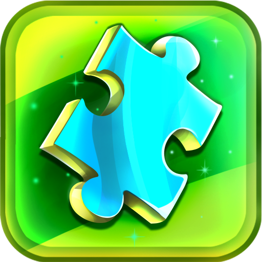 Ultimate Jigsaw puzzle game 1.6 (Unlimited money,Mod) for Android