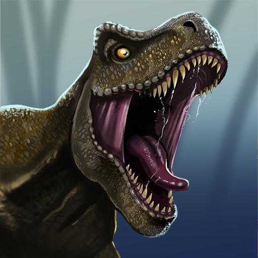VR Jurassic – Dino Park & Roller Coaster Simulator 3.16 (Unlimited money,Mod) for Android