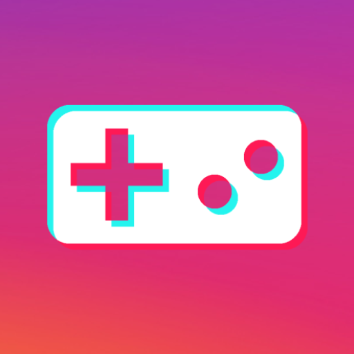 Video Game Play Classic Retro Games  2.3.1 (Unlimited money,Mod) for Android