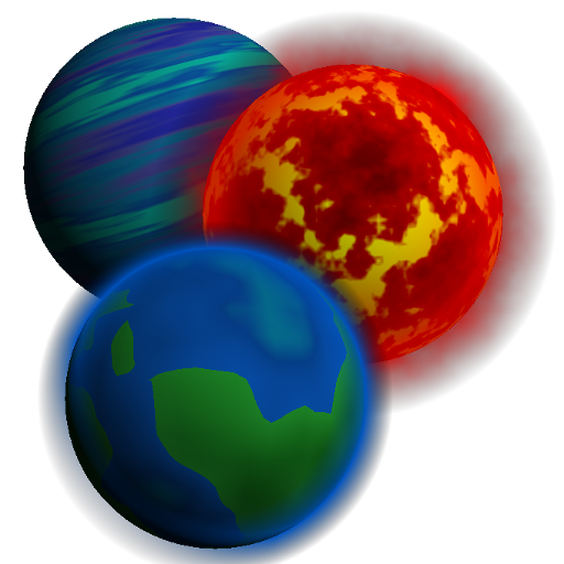 War Worlds 1.0.1059 (Unlimited money,Mod) for Android