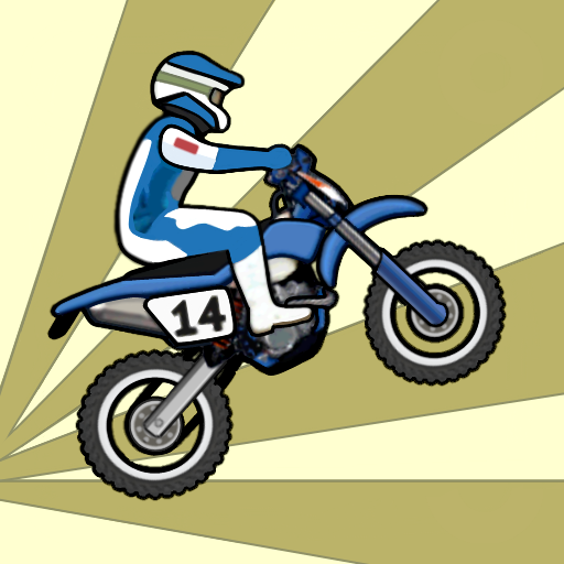 Wheelie Challenge 1.50 (Unlimited money,Mod) for Android