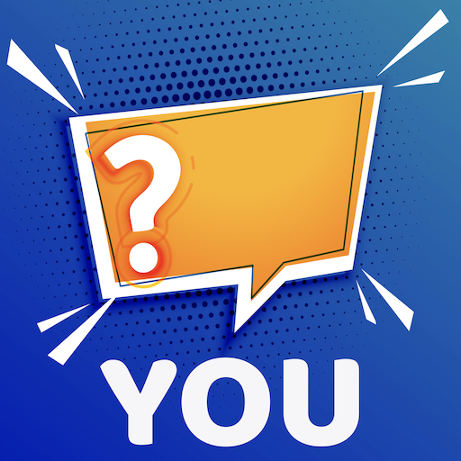 Who are you?  1.21 (Unlimited money,Mod) for Android