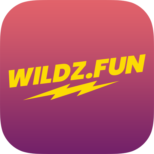 Wildz.fun Casino 4.8.75 (Unlimited money,Mod) for Android