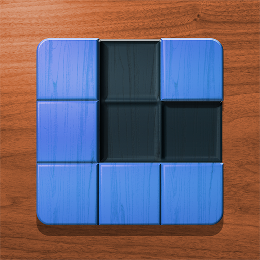 Wood Blocks 3D 2.6.3 (Unlimited money,Mod) for Android