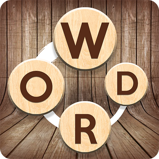 Woody Cross ® Word Connect Game 1.0.13 (Unlimited money,Mod) for Android