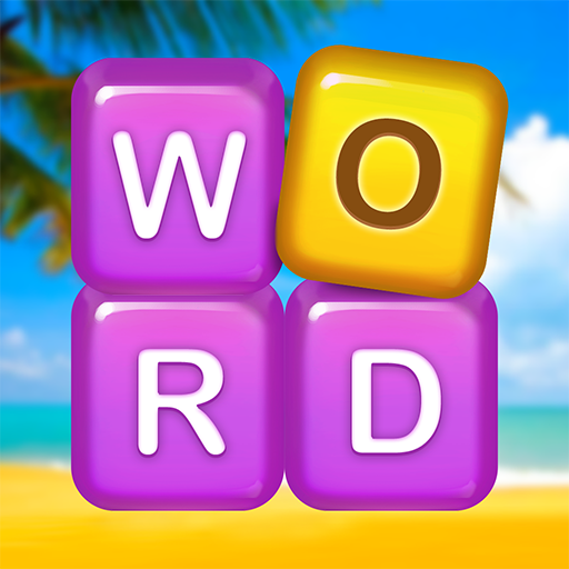 Word Cubes – Find Hidden Words  1.11 (Unlimited money,Mod) for Android