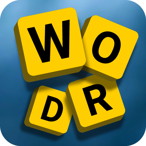 Word Maker – Word Connect 1.0.19 (Unlimited money,Mod) for Android