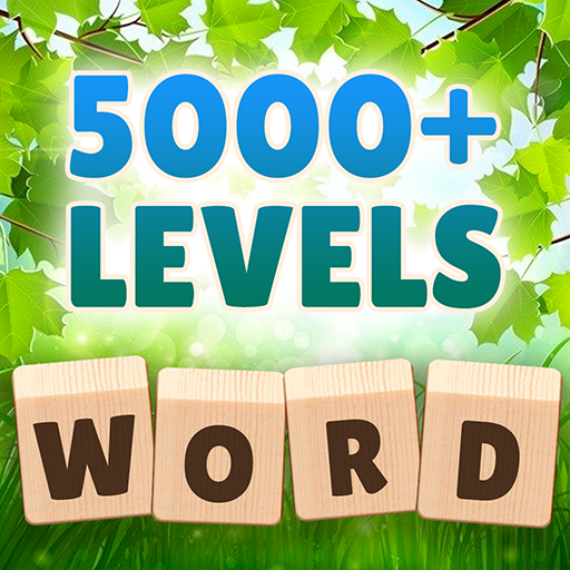 Word Season Connect Crossword Game  1.29 (Unlimited money,Mod) for Android