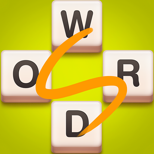 Word Spot 3.3.1 (Unlimited money,Mod) for Android