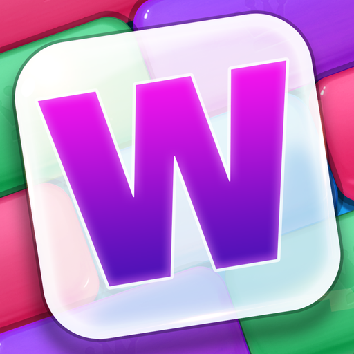 Word Taptap 1.2.0 (Unlimited money,Mod) for Android