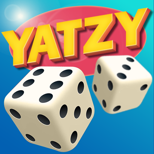 Yatzy-Free social dice game  1.1.01 (Unlimited money,Mod) for Android