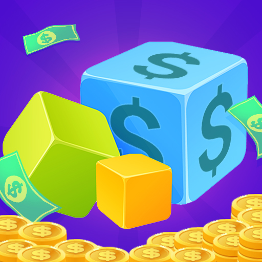 1010! Block Fun – Fun to Block Blast and Puzzle  1.0.6 (Unlimited money,Mod) for Android