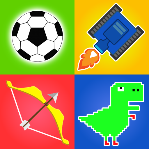 1234 Player Games : new party game 2021 2.1 (Unlimited money,Mod) for Android