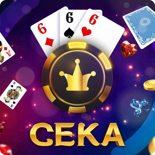Сека 2.3.3 (Unlimited money,Mod) for Android