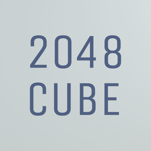 2048 CUBE  (Unlimited money,Mod) for Android
